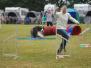 28./29. Juli 2012: Waterkant-Cup '12 in Holtriem