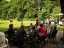 5. Juli 2014: Jubiläumsprüfung 40 Jahre OG Loy