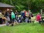 19. Mai 2012: 3. Obedience-Turnier