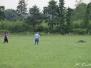 3. Aug. 2013: Sommerprüfung